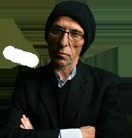 Ivor Dembina